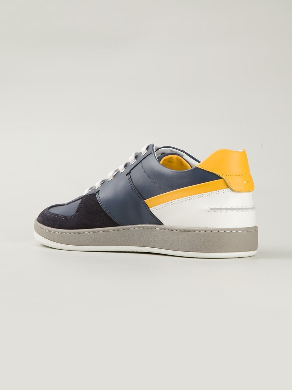 fendi mens shoes shoes for yourstyles