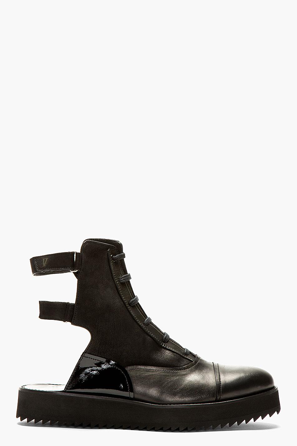 Aldo Shoe Repair