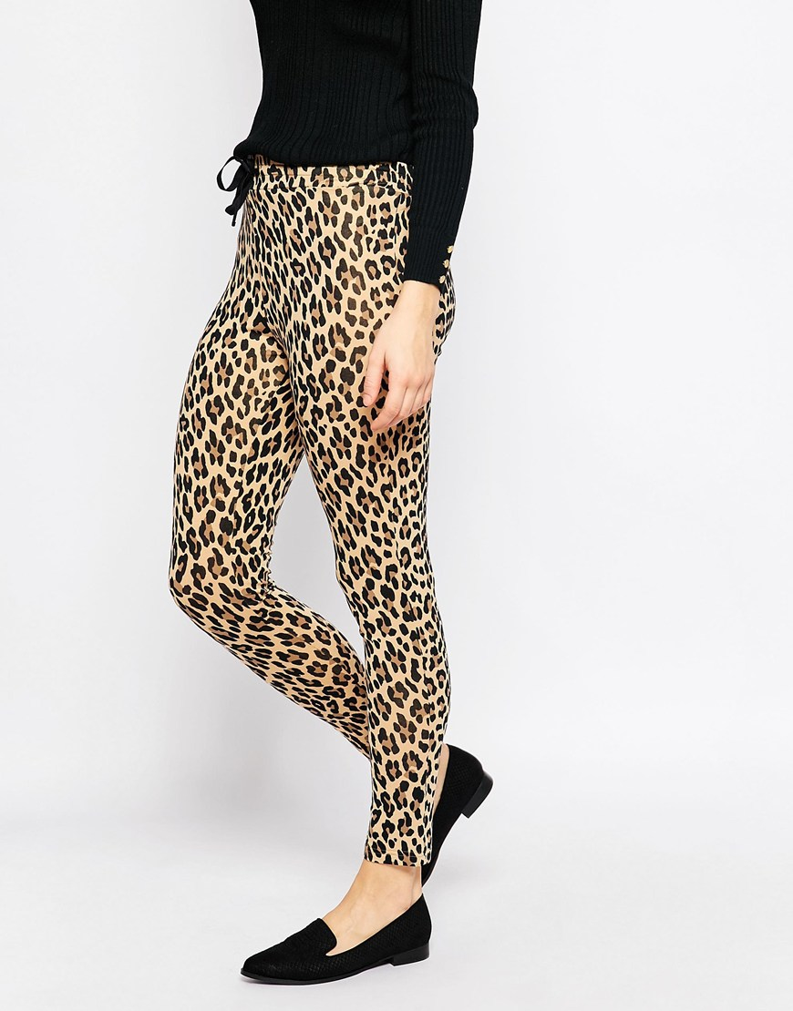 Shop for leopard leggings online at Target. Free shipping on purchases over $35 and save 5% every day with your Target REDcard.