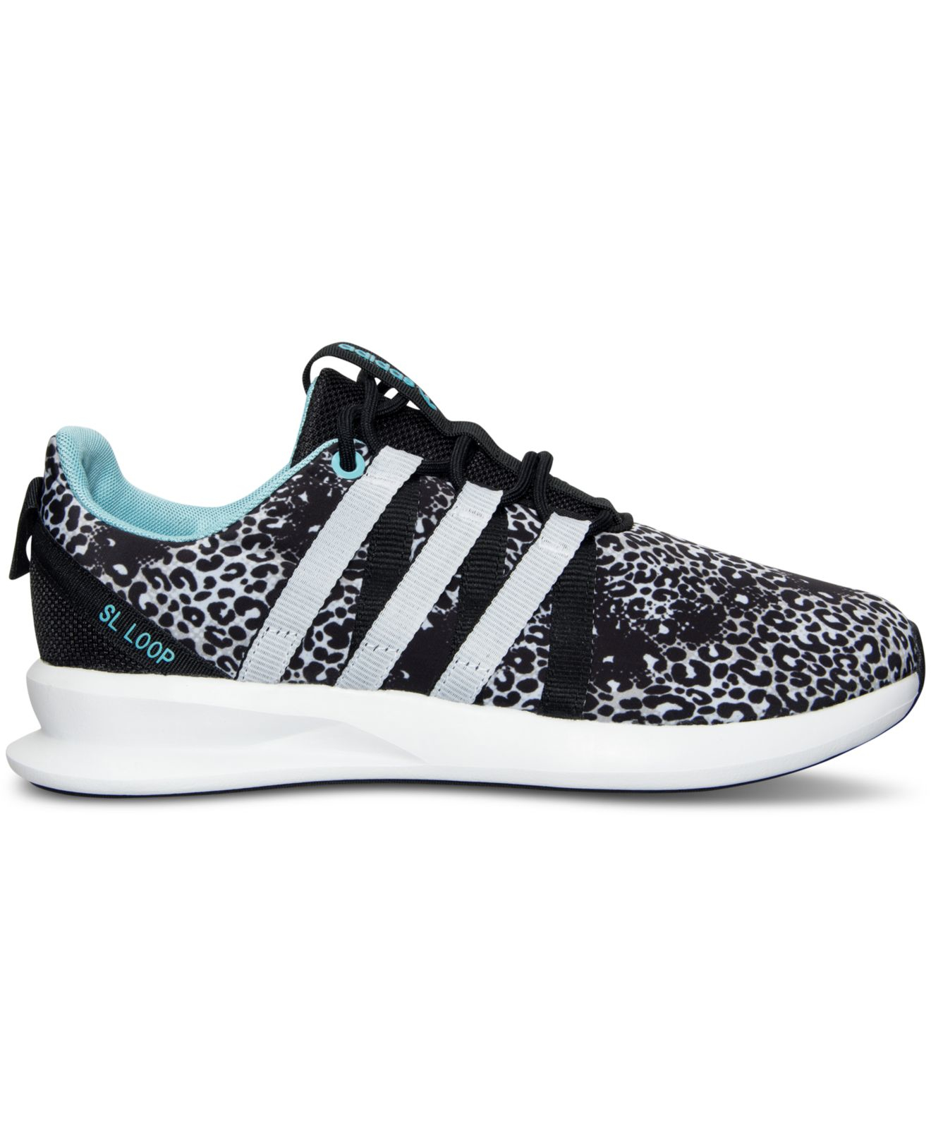 Tj Maxx Women S Athletic Shoes