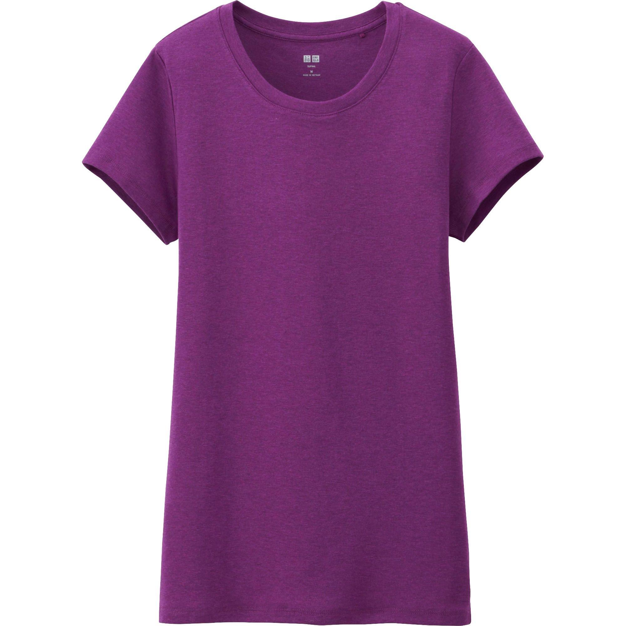 Burberry T Shirt Womens