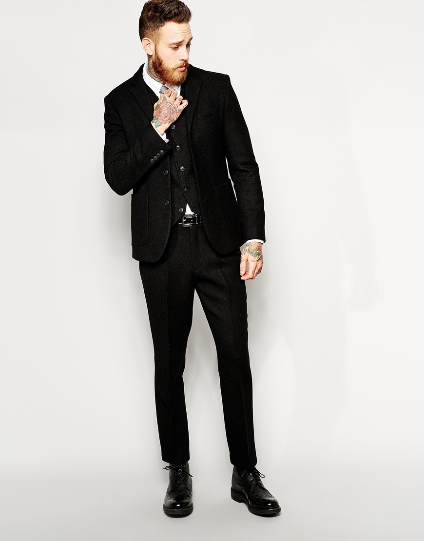 Discover men's suits & tailoring on sale at ASOS. Choose from the latest collection of suits & tailoring for men and shop your favorite items on sale. your browser is not supported. To use ASOS, we recommend using the latest versions of Chrome, Firefox, Safari or Internet Explorer.