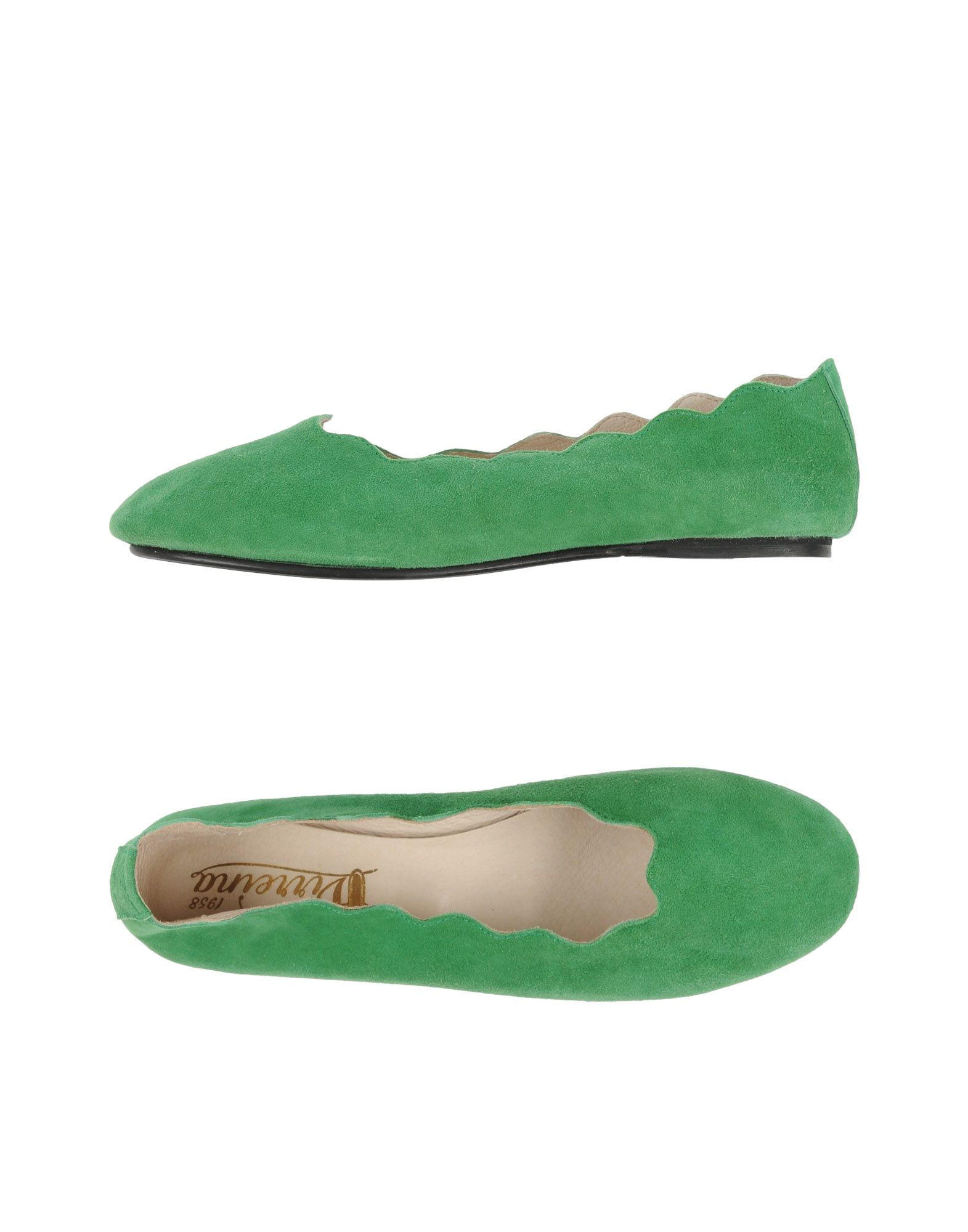 Find great deals on eBay for green ballet slippers. Shop with confidence.