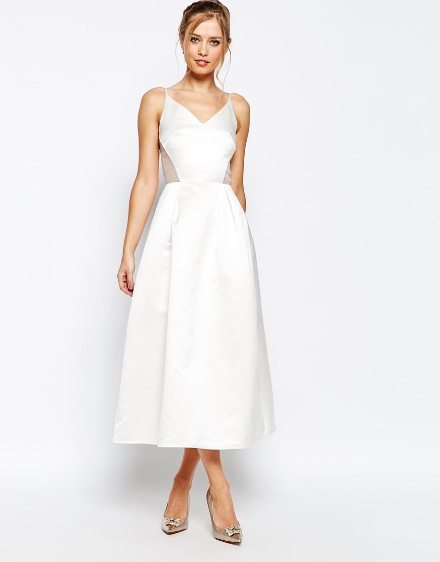 Ungewöhnlich Strukturiertes Prom Kleid Bilder - Hochzeit Kleid Stile ...