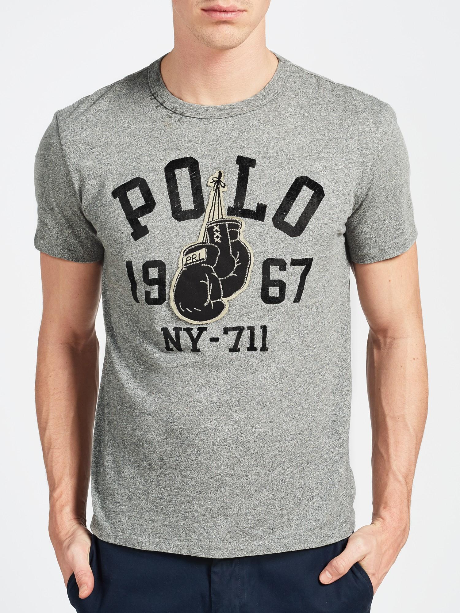 Gallery. Men's Summer T Shirts ...