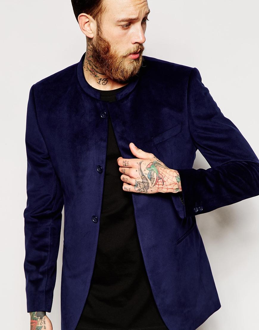 Reliable Asos Jacket Slim Suit For Men In Harris Tweed Herringbone arifvisitor.ga Price Reliable Asos Jacket Slim Suit For Men In Harris Tweed Herringbone Wool.