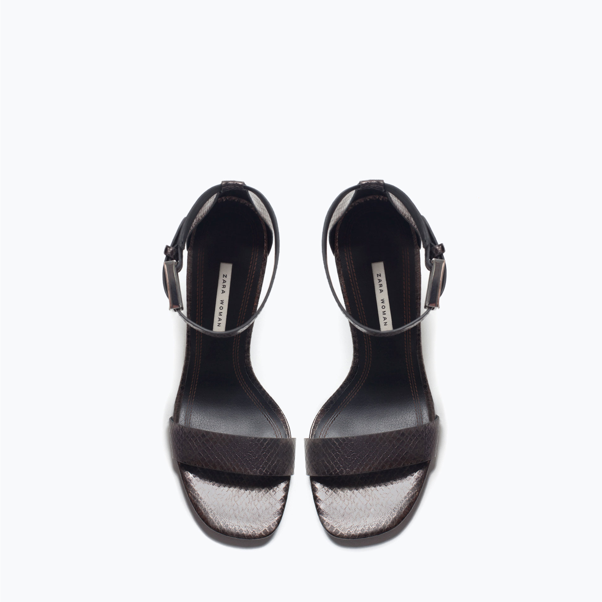 zara-charcoal-grey-leather-high-heel-sandal-with-ankle-strap-gray-product-3-378358559-normal.jpeg