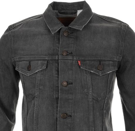 Levis Womens Jeans Grey Is Out Of Stock Recommended Items Description