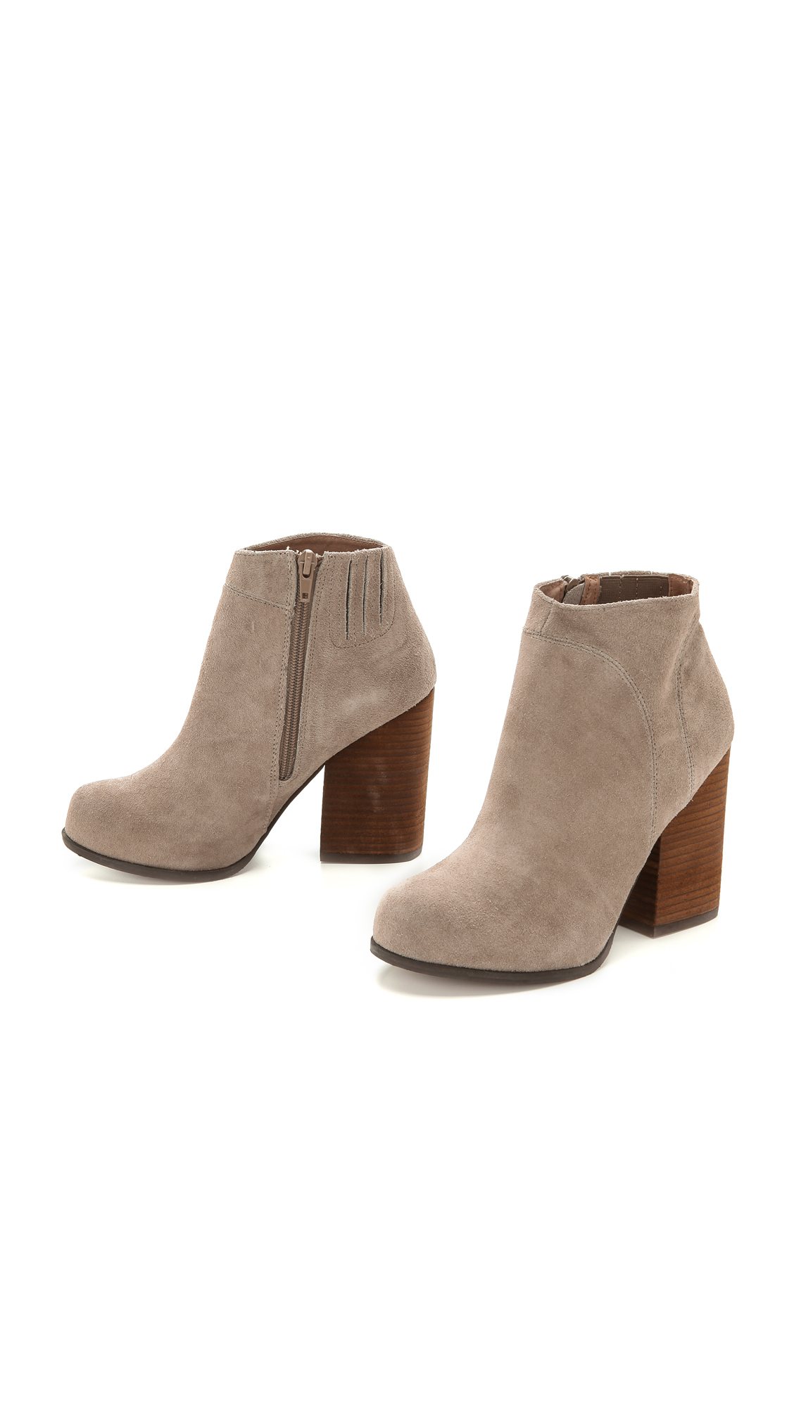 Stuart Weitzman Designer Shoes at up to 90% off retail price! Discover over 25, brands of hugely discounted clothes, handbags, shoes and accessories at thredUP.