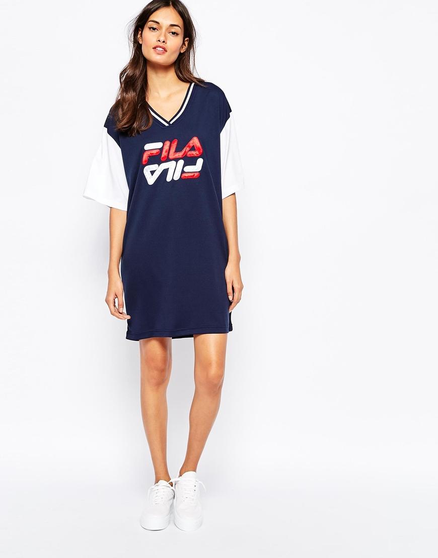 Armani T Shirts Women S