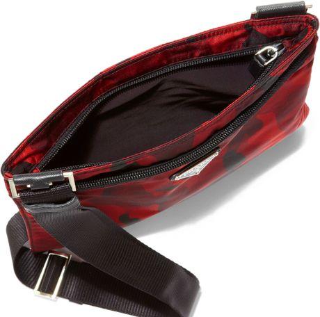 prada ostrich leather wallet - Camouflage Bag Prada,Bag Prada,Prada Bag2013_����ͼ��