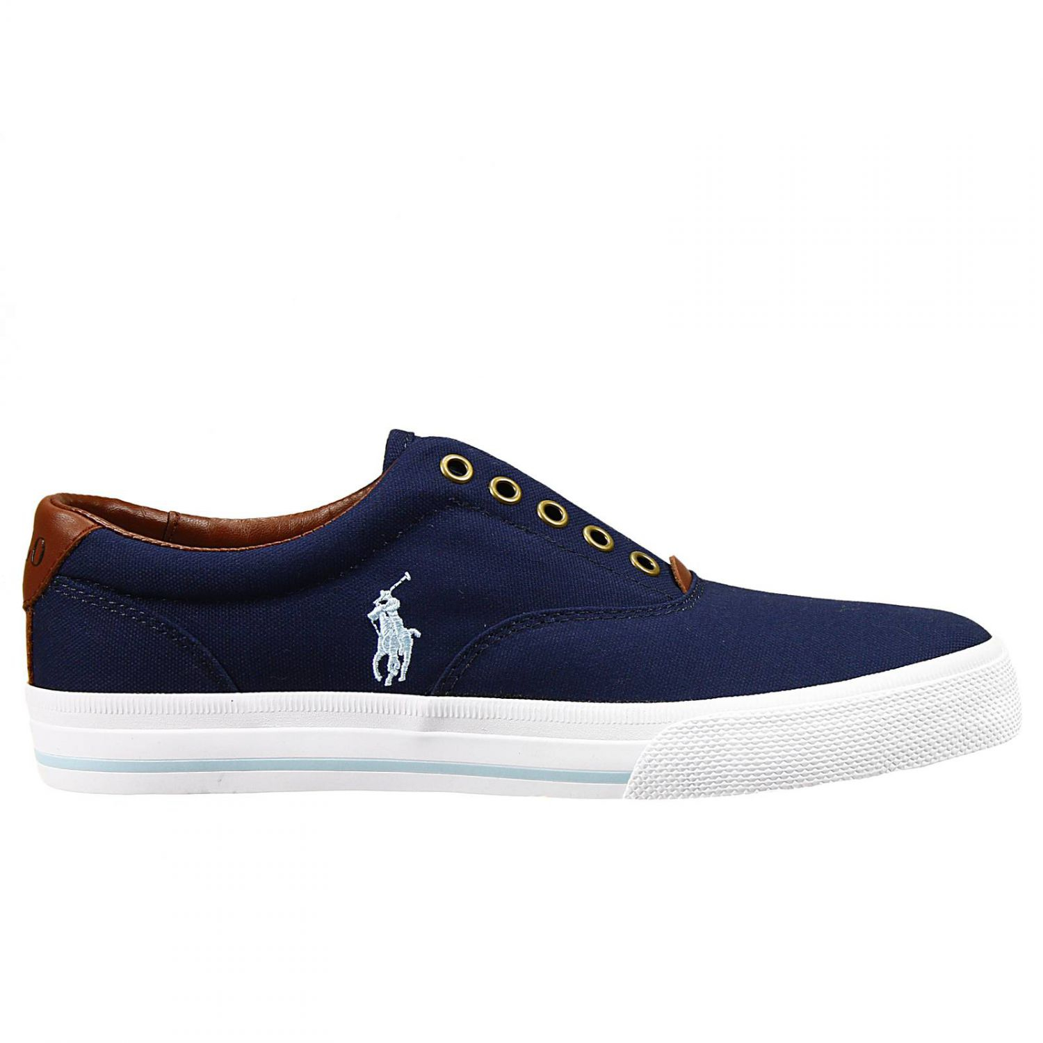 Just Call It Spring Men S Shoes