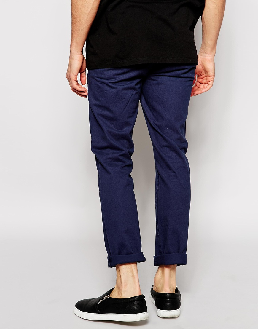 chinos pants for men cheap - Pi Pants