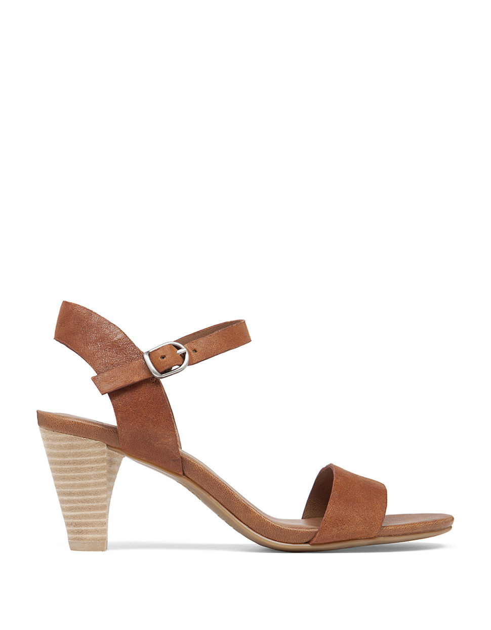 Lucky Brand Shoes Black Flats