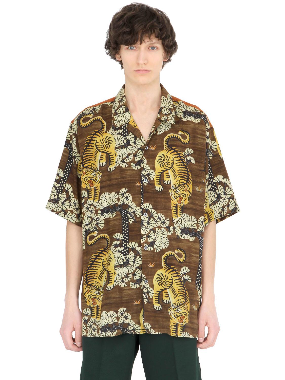 Calvin Klein Men S Shirts