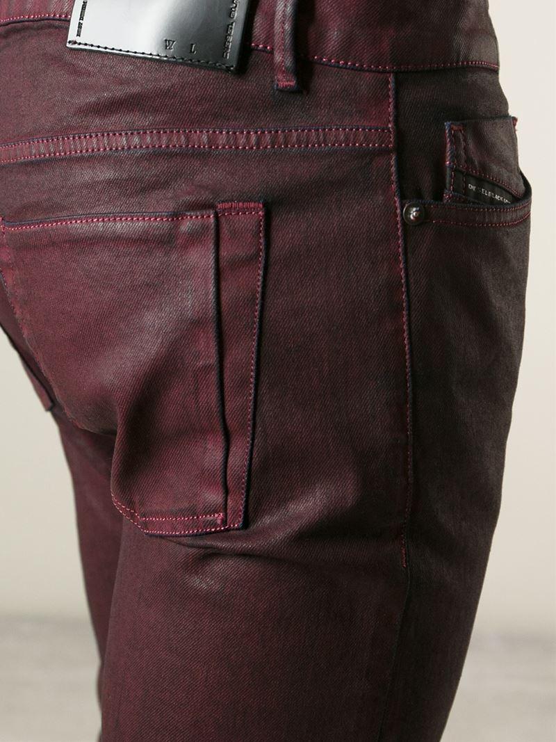 Belts For Jeans Mens