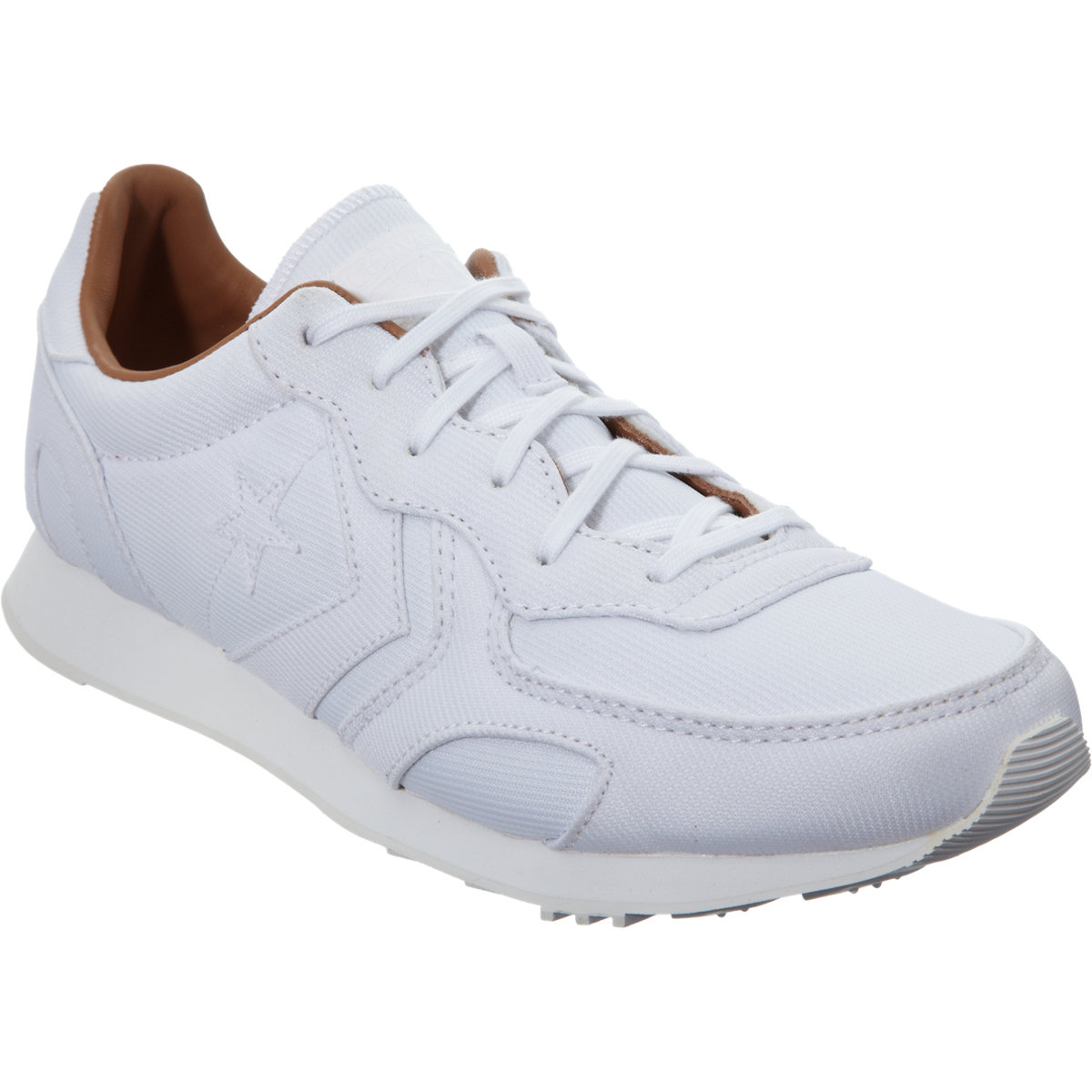 Lyst - Converse Auckland Racer Ox C in White for Men 3ff9b21af