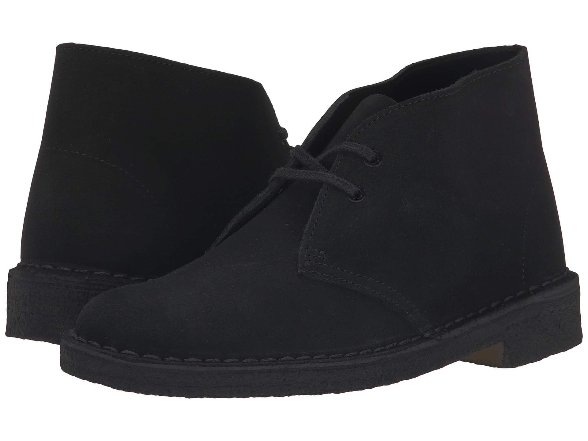 Find great deals on eBay for clarks desert boots black. Shop with confidence.