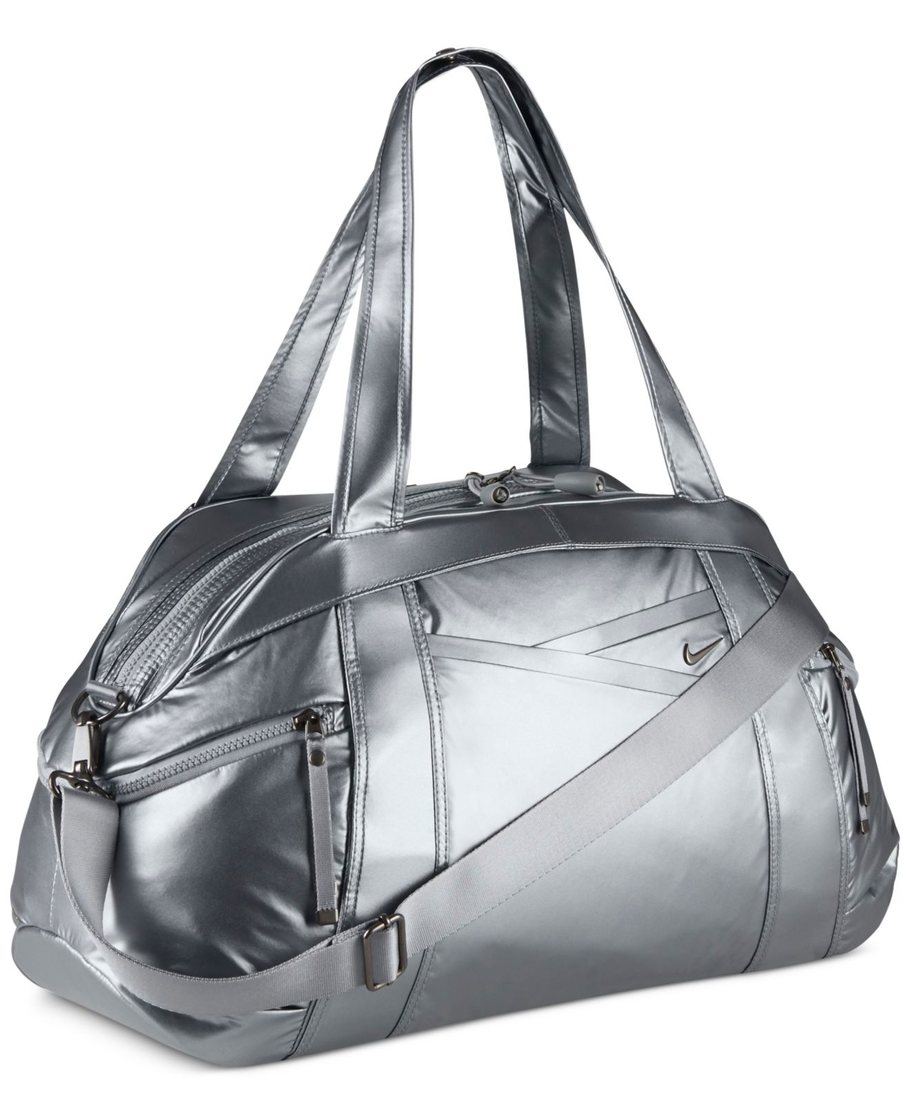 Gallery Previously Sold At Macy S Women Duffel Bags