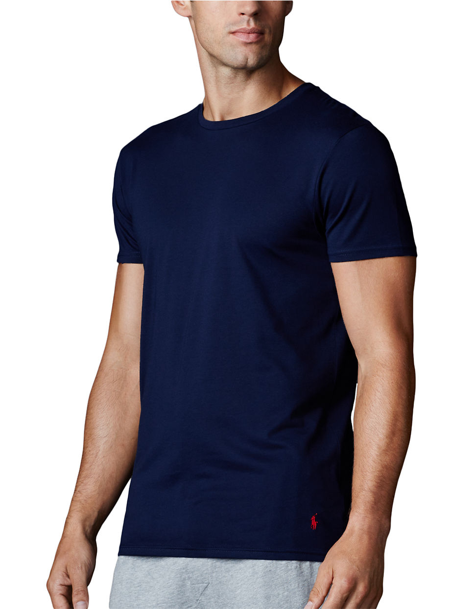 Shop for great deals on Tj Maxx at Vinted. Save up to 80% on Tj Maxx and other pre-loved clothing in T-Shirts to complete your style.