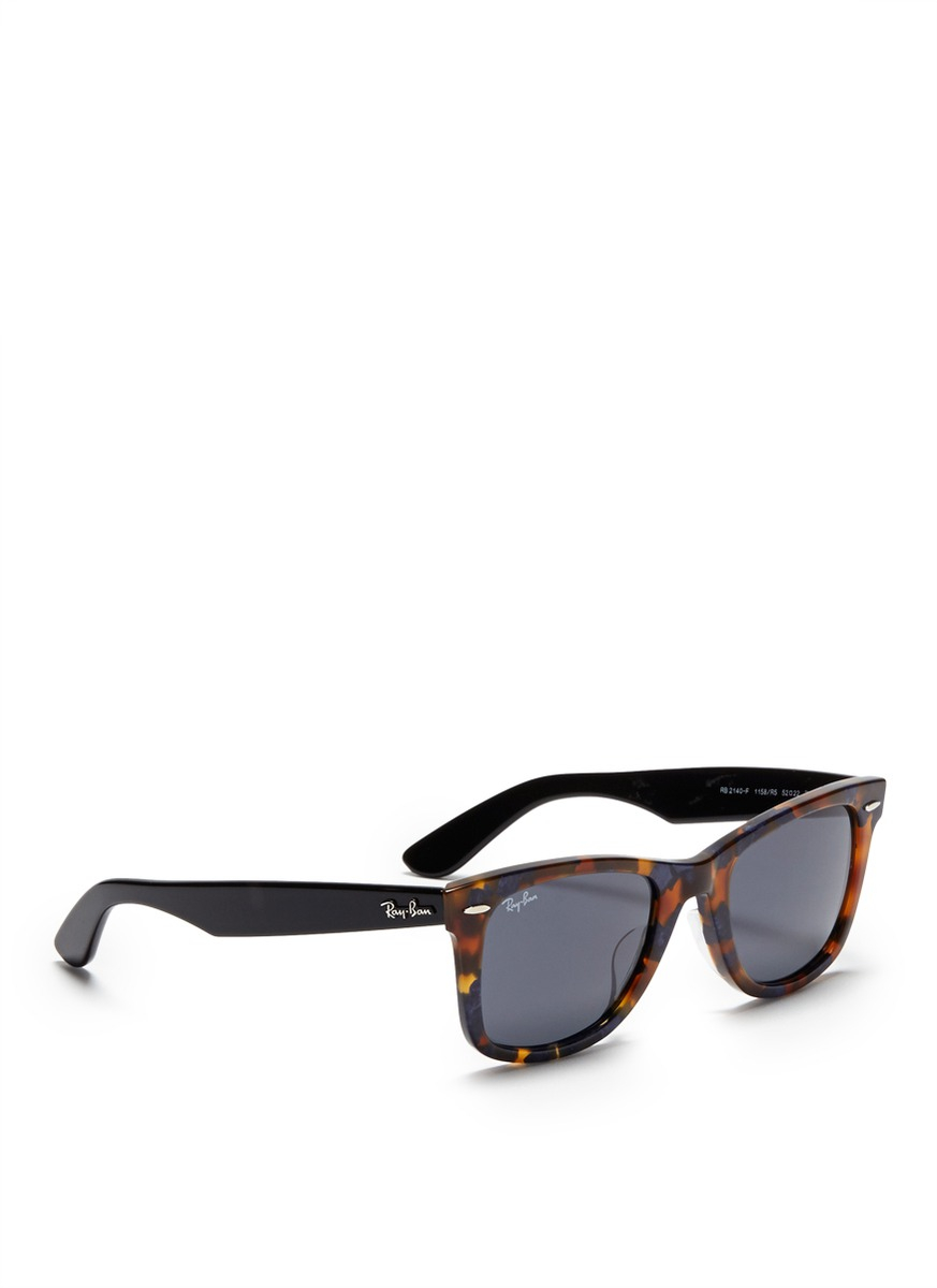 ed239ae7ffd5 ray ban new wayfarer sunglasses cheap discount ray-ban sunglasses 33621