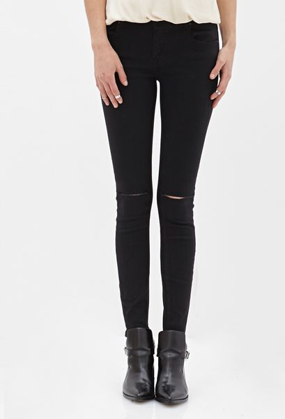 Cheap Levi Jeans Womens