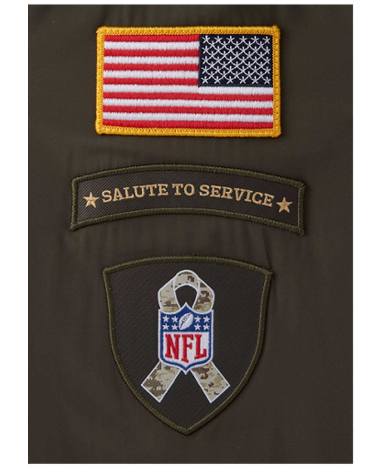best service 23271 7619f san diego chargers salute to service jersey