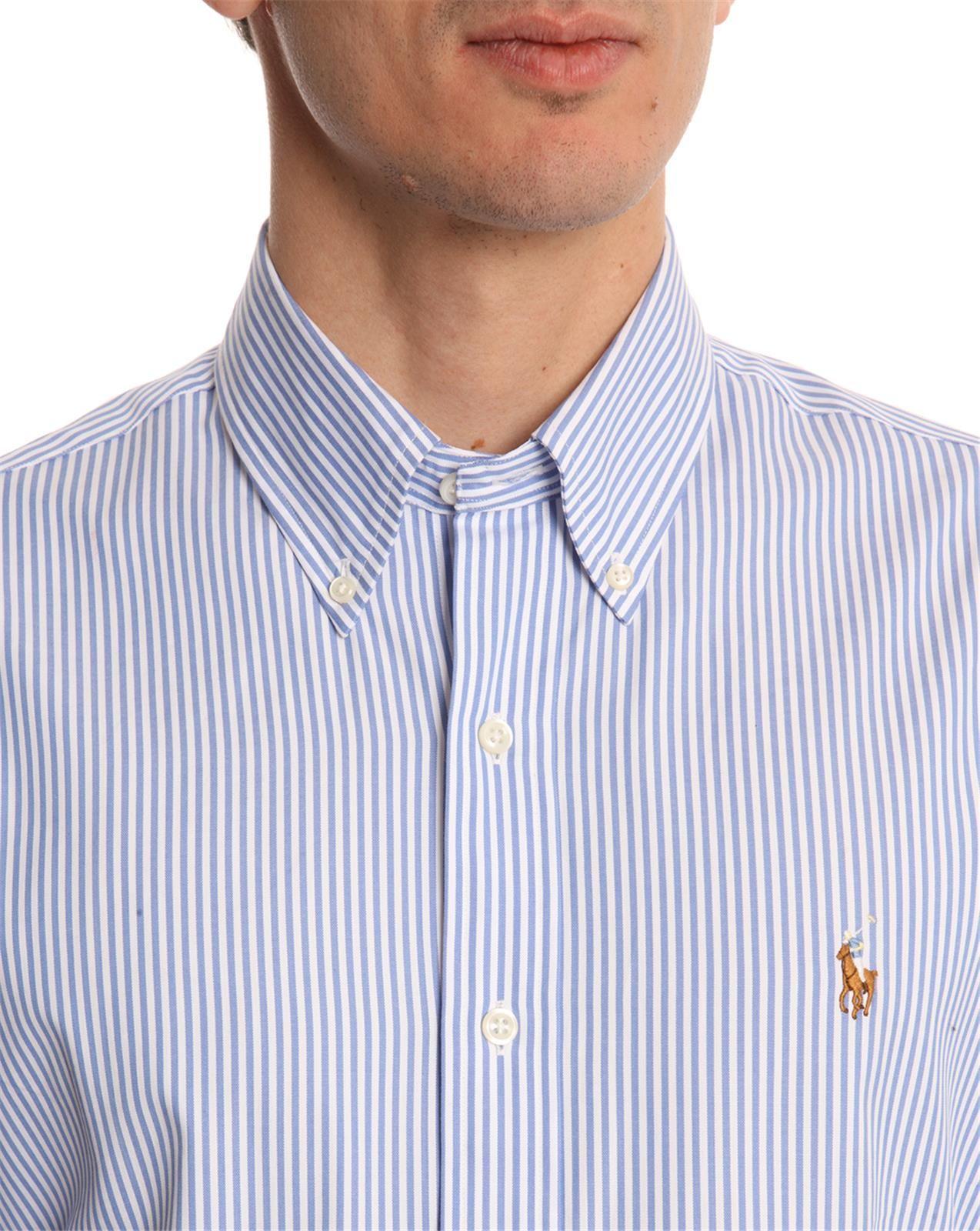 ralph lauren blue oxford shirt dr e horn gmbh dr e