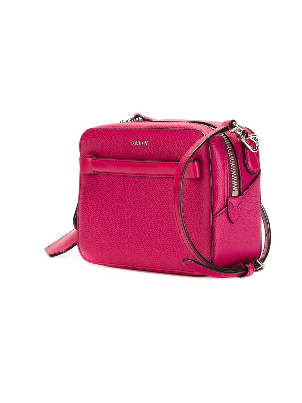 New Bally Bags For Women  Bag Lady  Pinterest