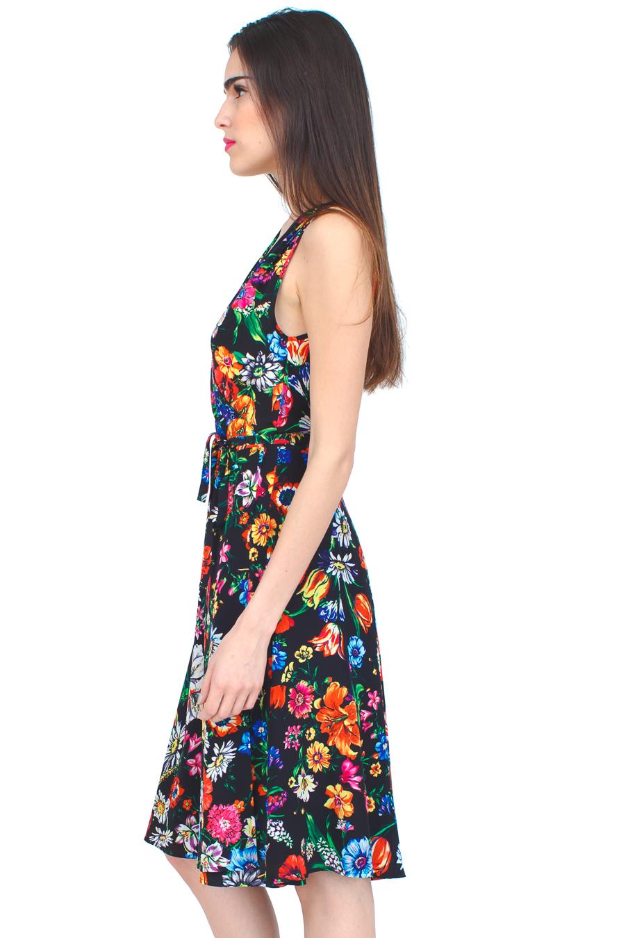 Yumi clothing stores
