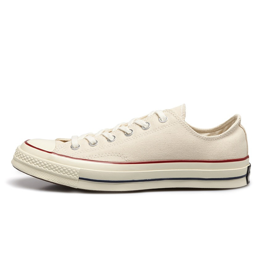converse off white. gallery converse off white