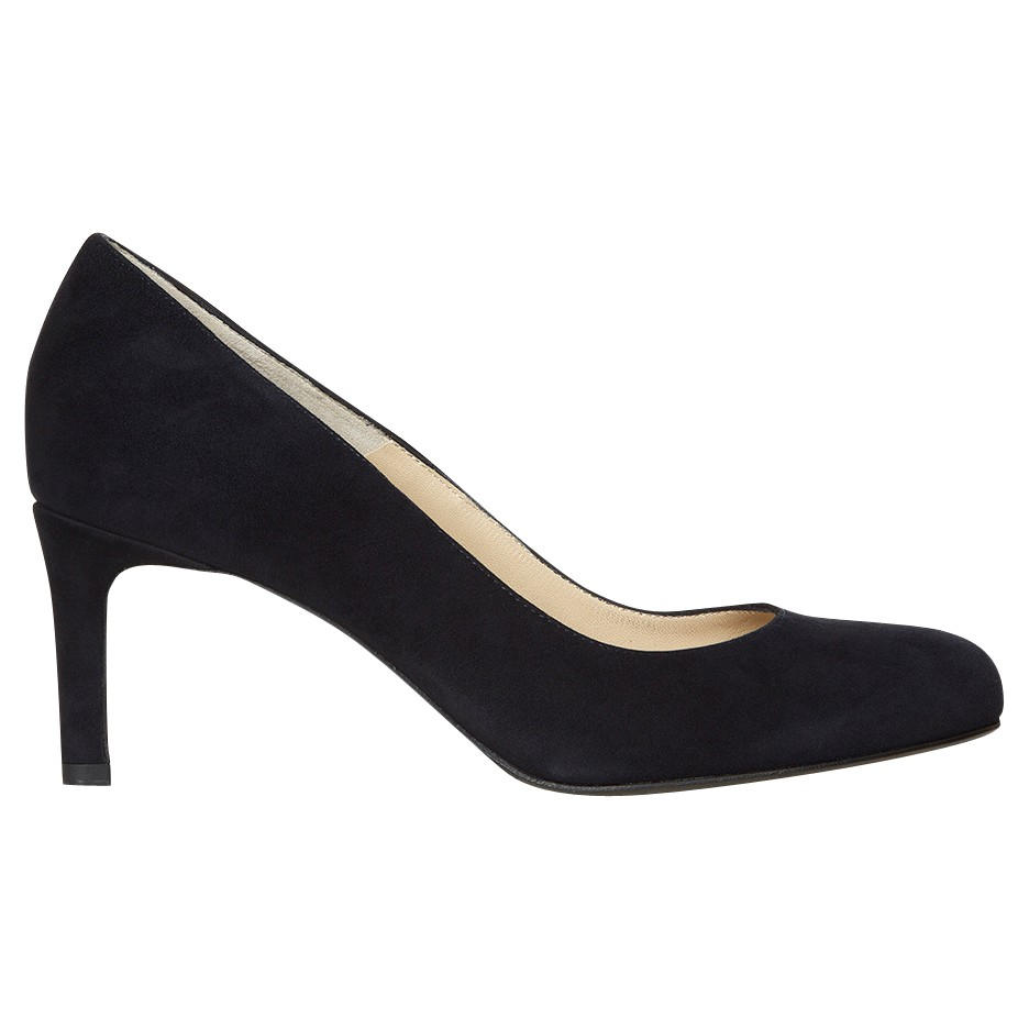 Hobbs Lizzie Court Shoes