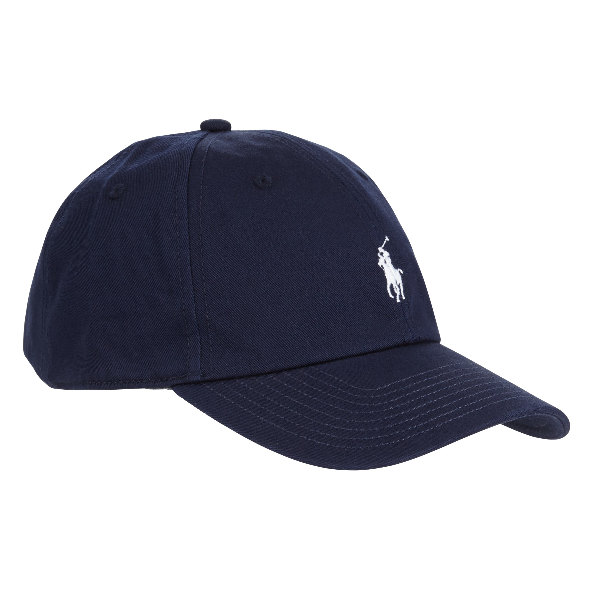 Pink Pony Polo Golf By Fairway Baseball Cap in Blue for Men - Lyst 93e9c514c78
