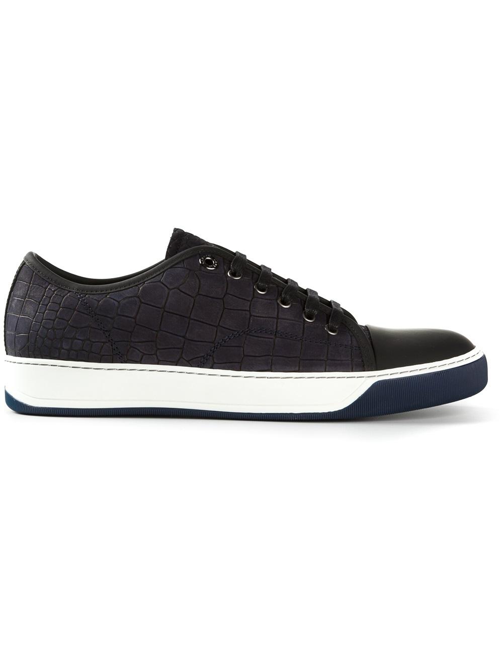 Buy Lanvin Shoes