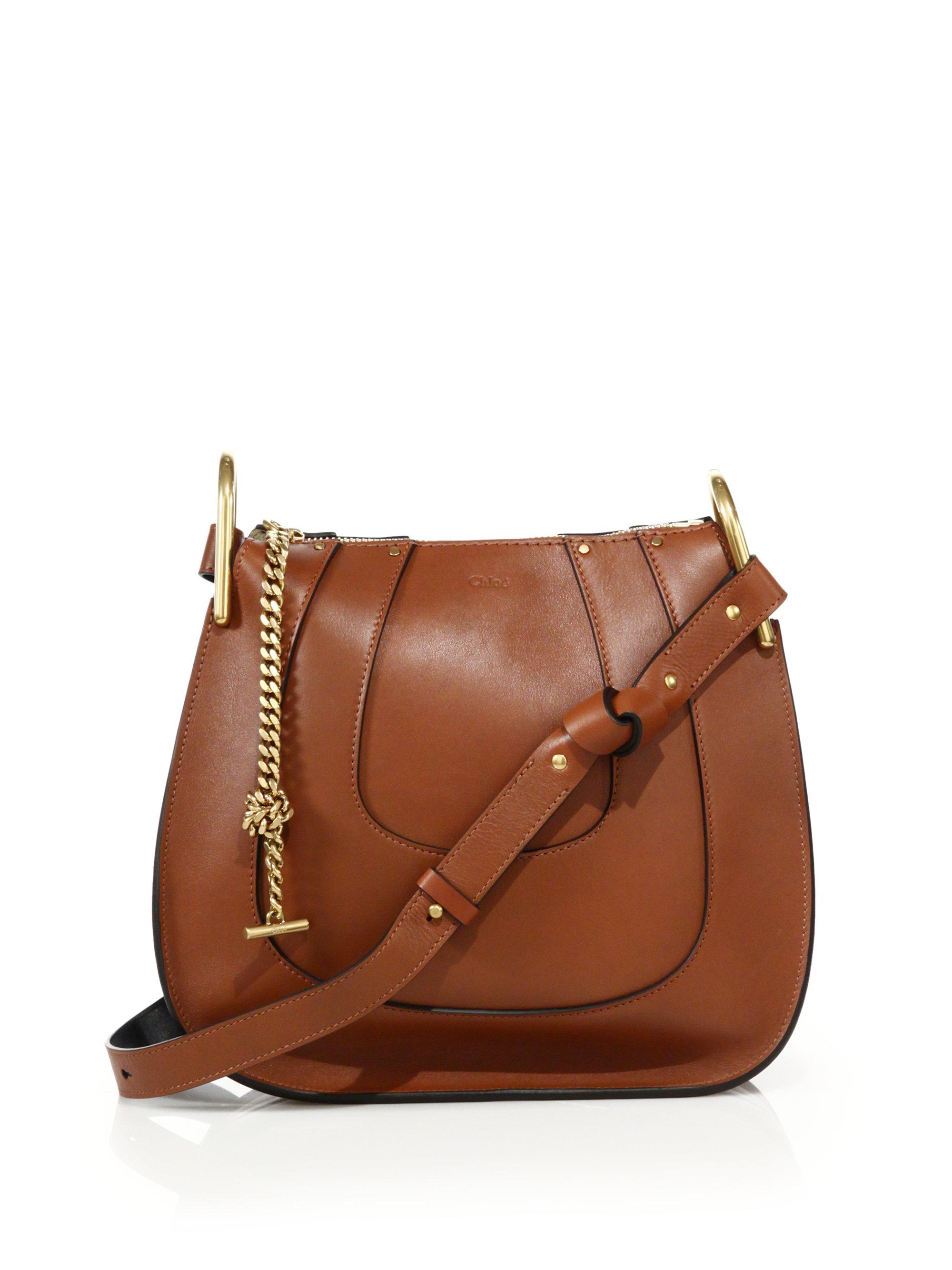 chloe bags replica - chloe hayley mini textured-leather shoulder bag, chloe satchel bag