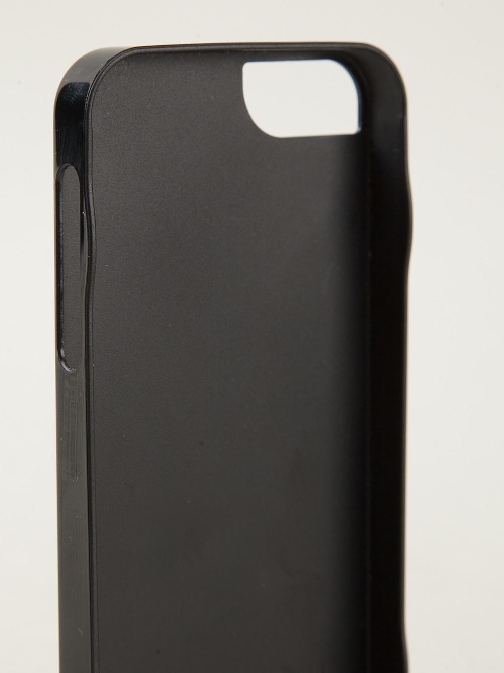Dsquared² Iphone Case in Green for Men | Lyst