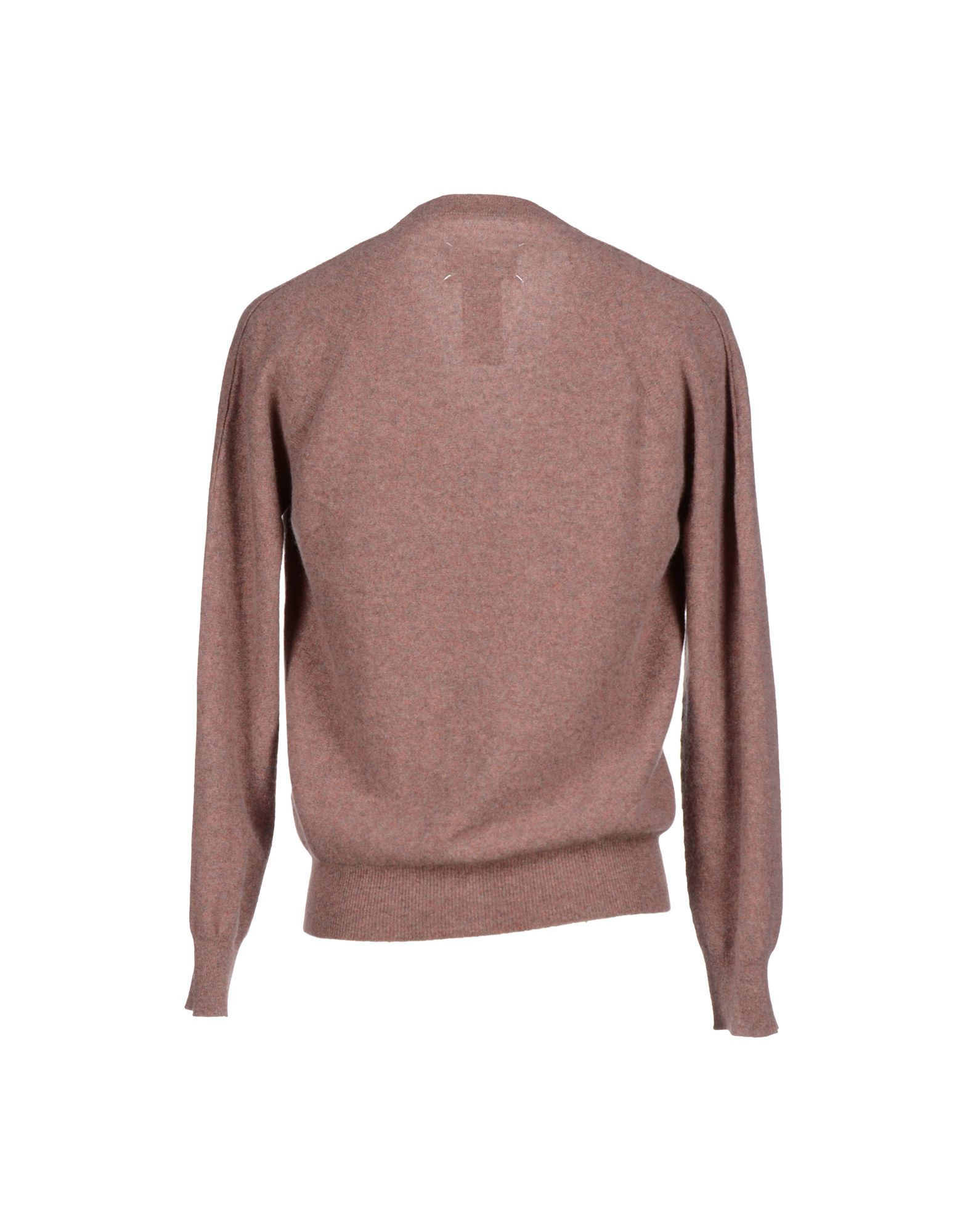 Find and save ideas about Brown cardigan outfit on Pinterest. | See more ideas about Brown cardigan, Cardigan outfits and Tan pants outfit.