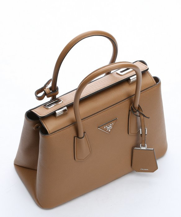 clearance prada top handle saffiano 01d75 0d226 1f67132d55ca3