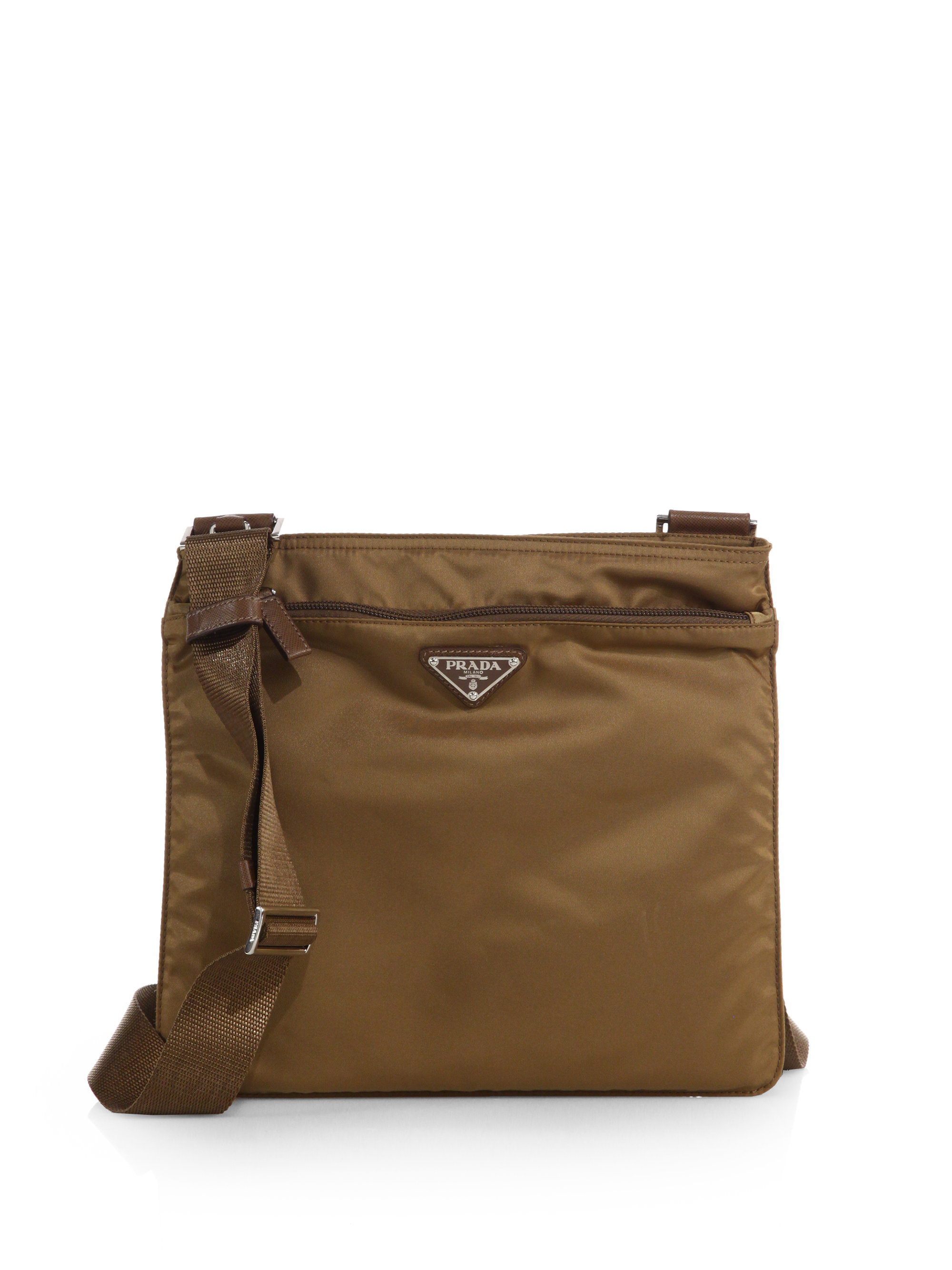 Prada Crossbody Bag Sale Buy Prada Bags Online