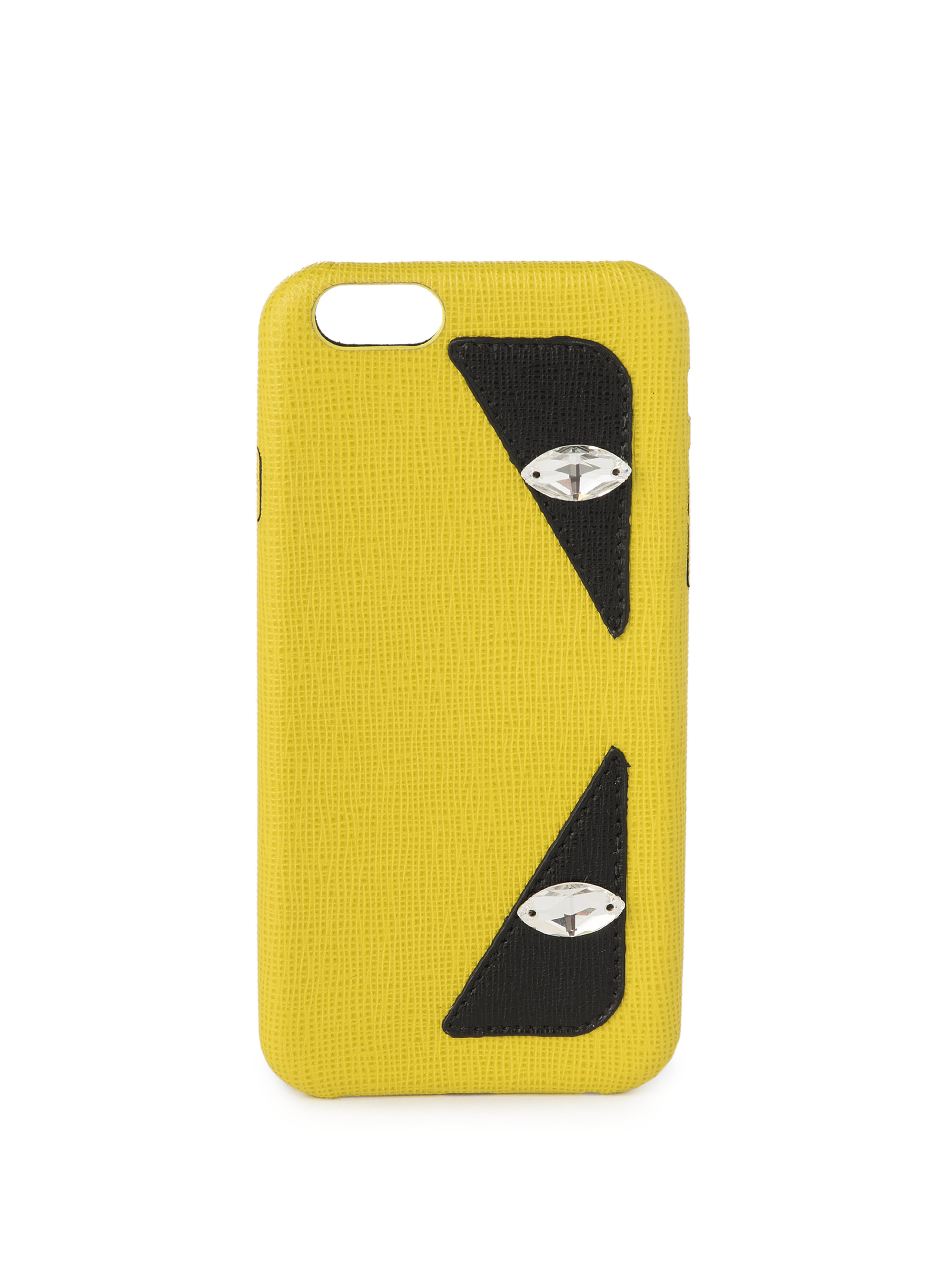 Fendi Iphone 6 Case Uk