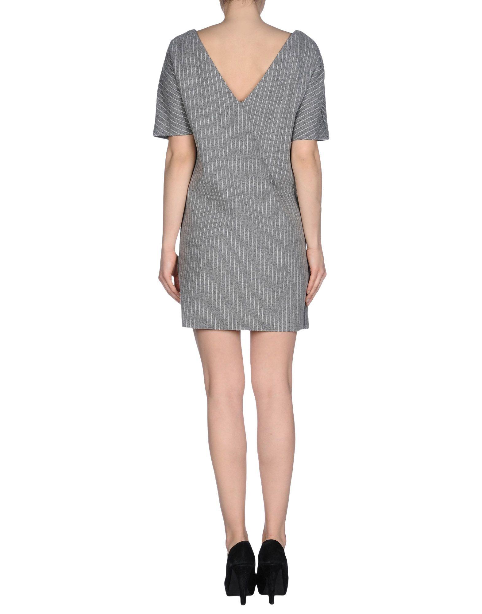 DRESSES - Short dresses Mauro Grifoni Reliable For Sale Footlocker For Sale qZDJK