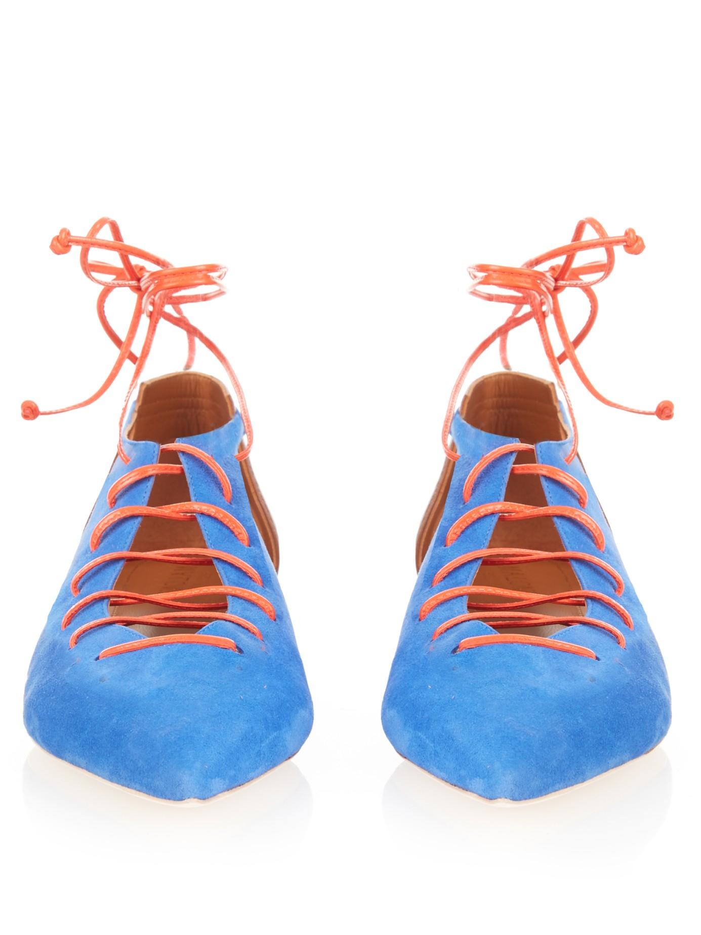 Macy S Shoe Laces