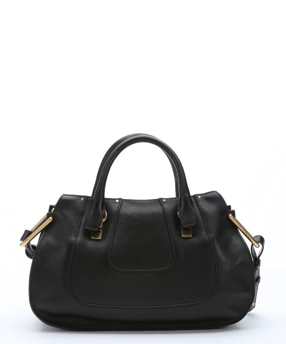 chloe bag online shop - chloe resin top handle bag, how to spot a fake chloe marcie bag