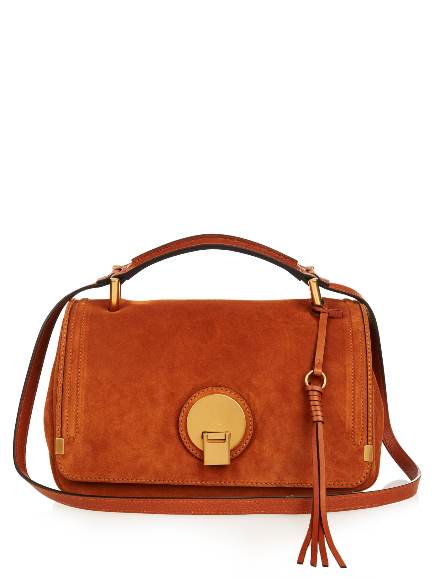 chloe marcie bag knockoff - indy bag in grained calfskin