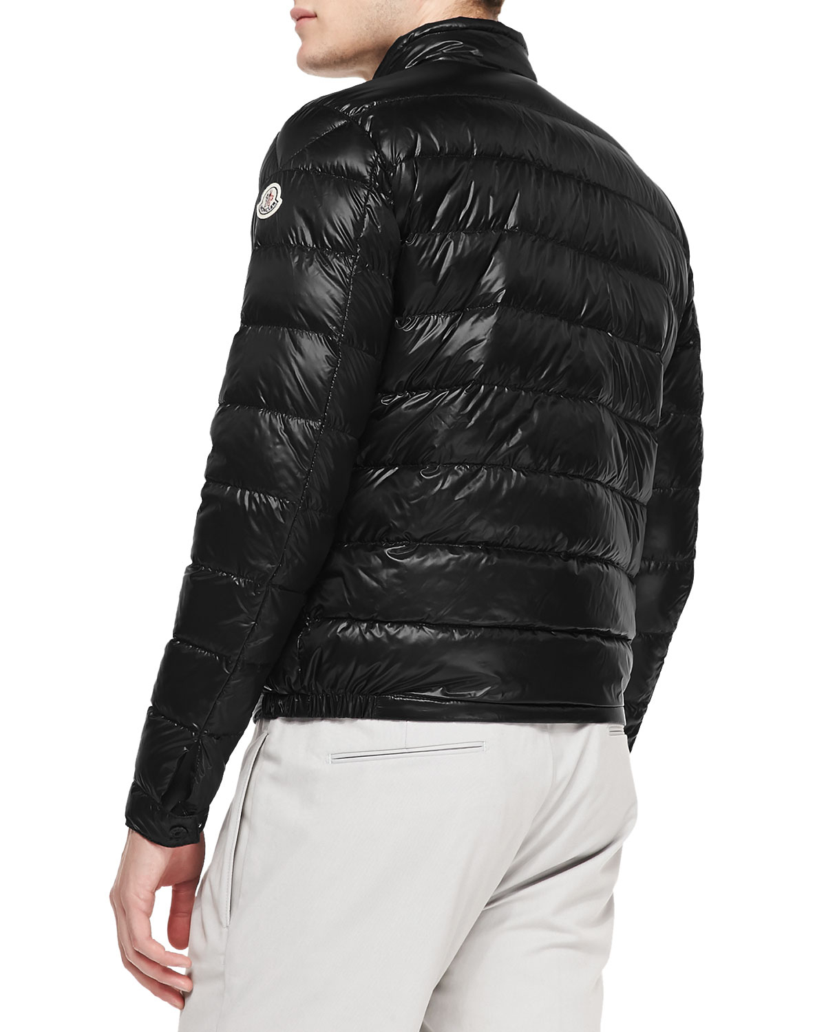 7bb568332 get mens moncler puffer jacket sale 1838d 869aa