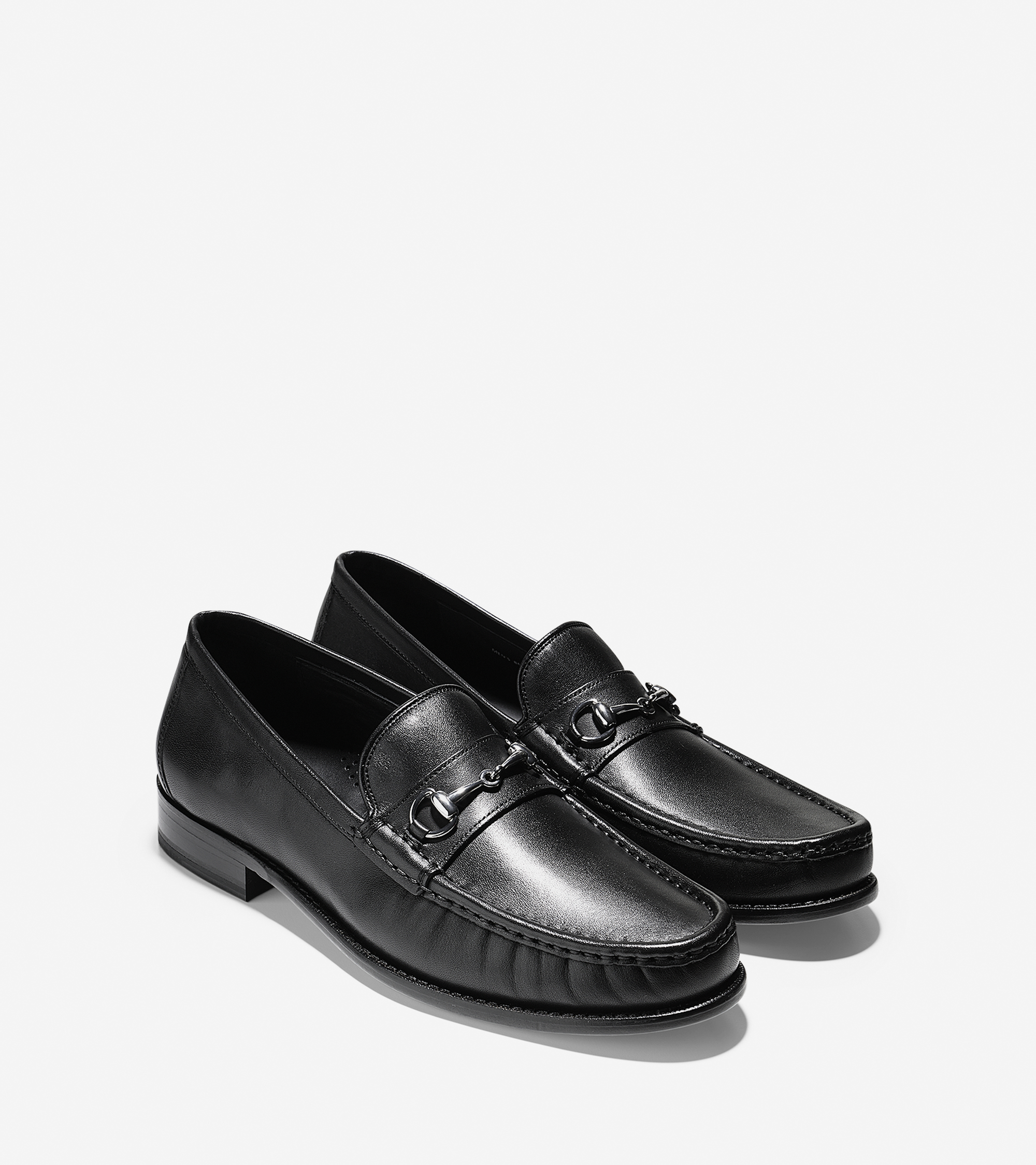 Loafers For Men Saks Images About Mens Shoes On