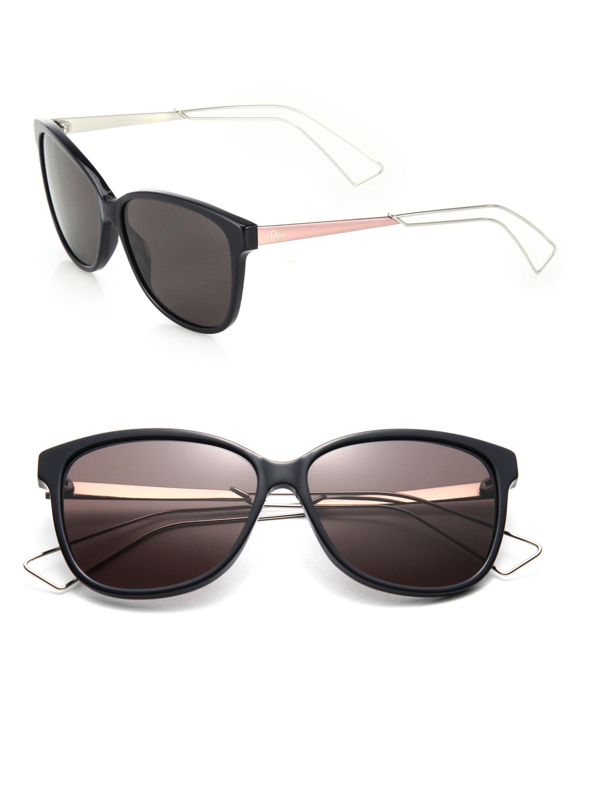 c05d304cda59 Celine Paris Sunglasses