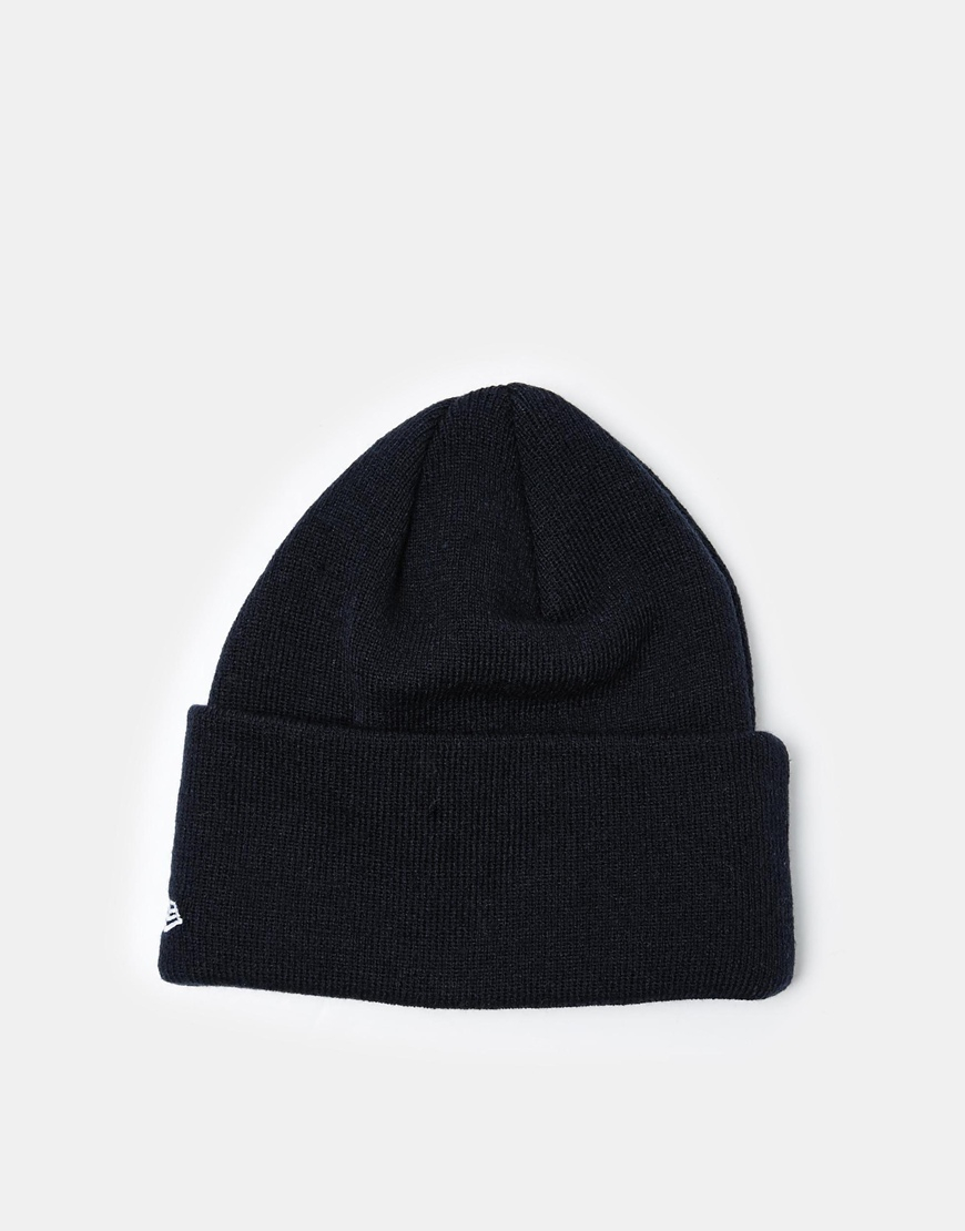 ... clearance lyst ktz ny yankees beanie hat in blue for men 3f346 9f189 40c4eb495bbb