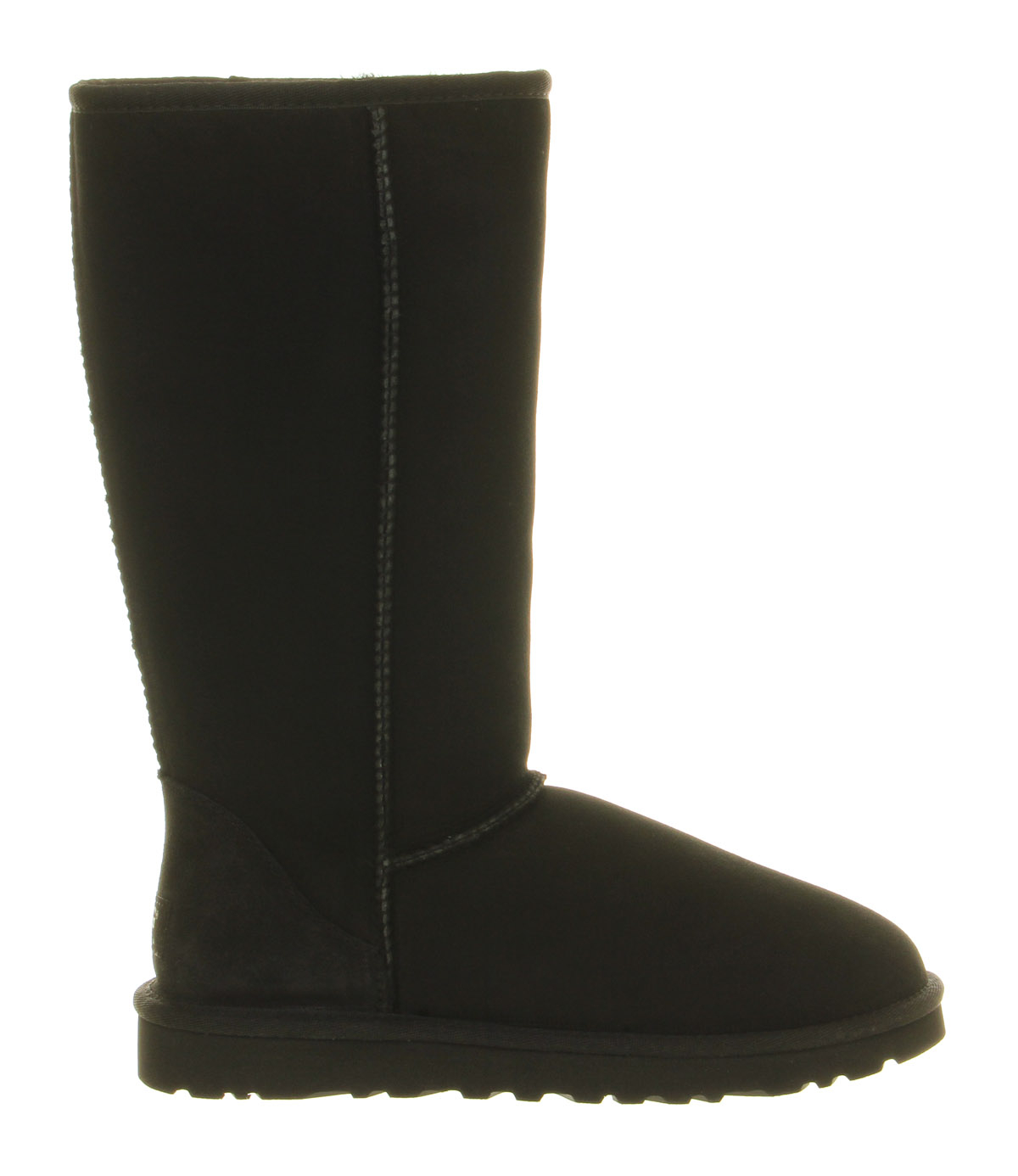 2398963a9ec Mens classic tall ugg boots - Music store north york