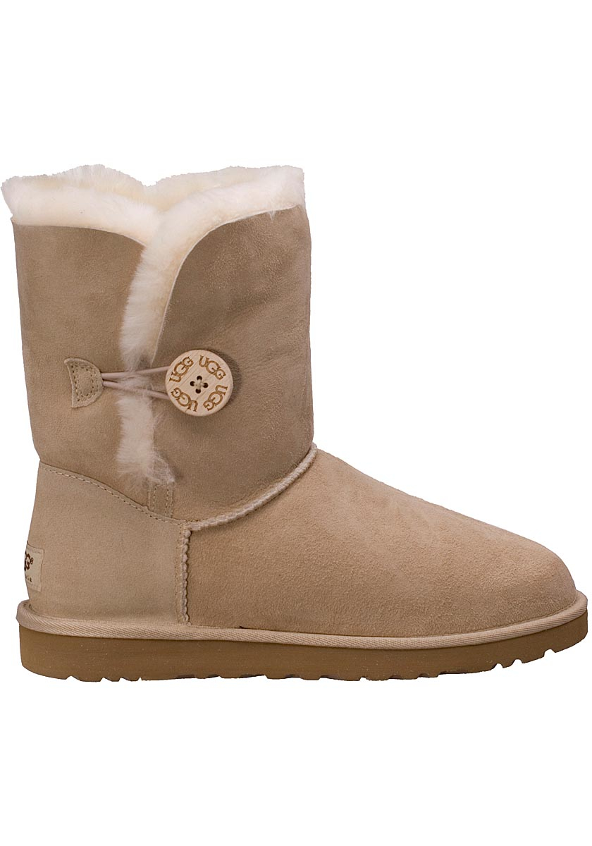 b9df56a89b5 Baby Uggs Uk John Lewis - cheap watches mgc-gas.com